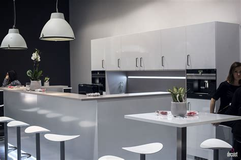 decorating with led strip lights kitchens with energy decorating with led strip lights kitchens with energy