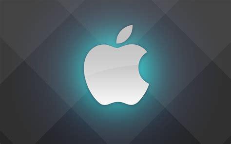 wallpaper for macbook pro retina 13 macbook retina wallpaper wallpapersafari