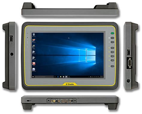 trimble tablet rugged pc price roselawnlutheran