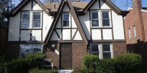 help to buy on old houses news blogs detroit auctions historic homes for 1 000