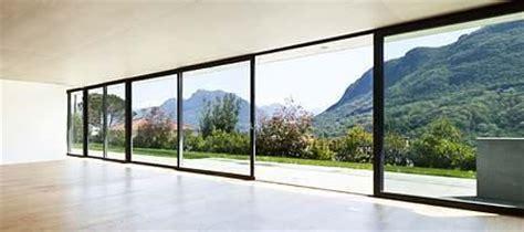 Schiebefenster Horizontal by Schiebefenster Holz Und Kunststoff Zu G 252 Nstigen Preisen