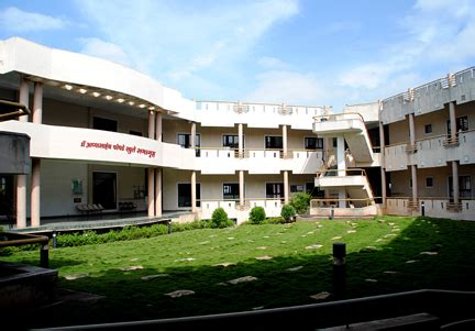 List Of Mba Colleges In Sangli by Vasantdada Patil Dental College And Hospital Sangli