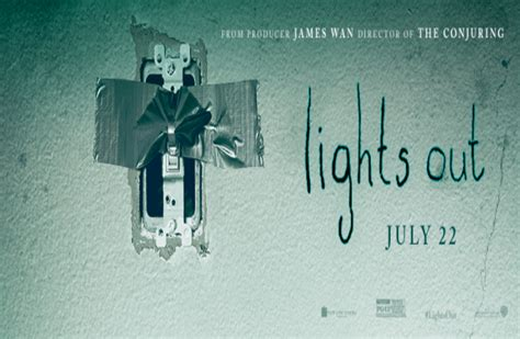 lights out full movie watch lights out online 2016 full movie free 9movies tv