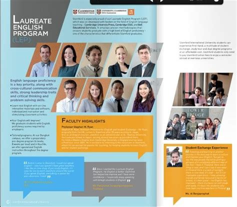 teaching yearbook layout design 175 best images about layout ideas on pinterest adobe