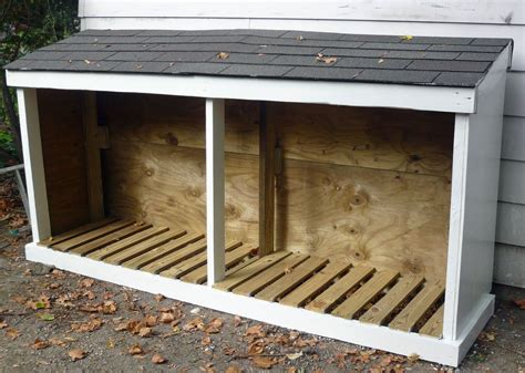 Shed For Wood Storage by Build A Wood Shed Nzymes Here Sheds Nguamuk