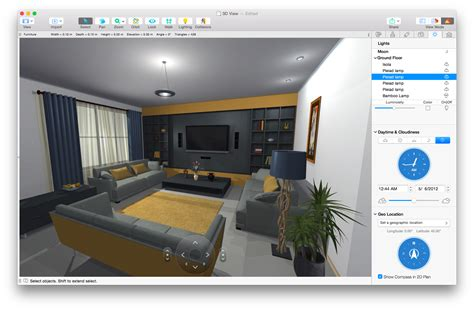 3d home design software trial 3d home design software demo 3d home design software demo