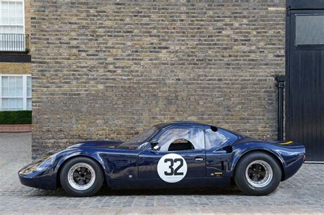 chevron for sale 1968 chevron b8 cars for sale fiskens