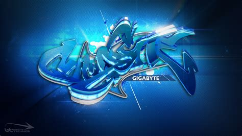 download free graffiti wallpaper images for laptop desktops gigabyte desktop wallpaper wallpapersafari