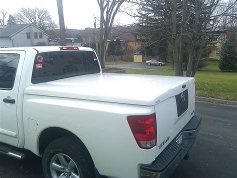 pickup bed topper covers leer truck bed cover 118 leer 700 truck bed cover diy fiberglass truck bed leer truck