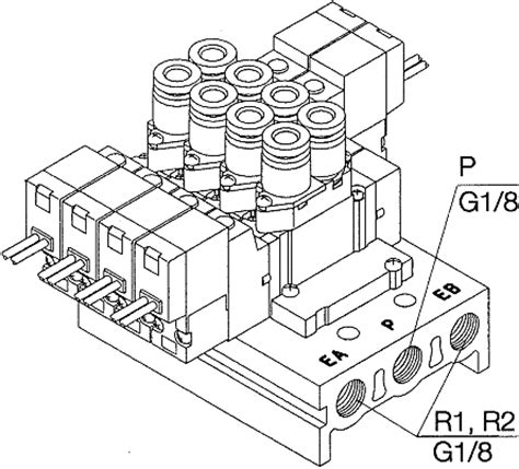 diagram for wiring leviton combination switch wiring and