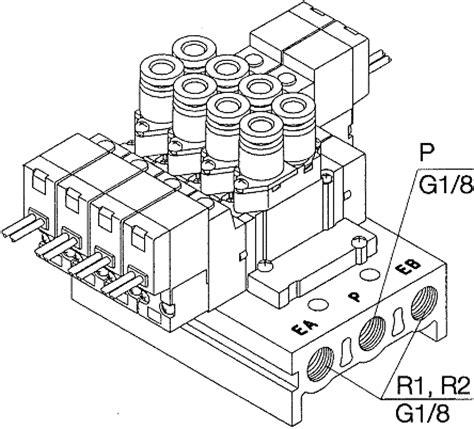 car ac outlet car repair manuals and wiring diagrams