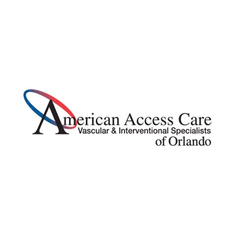 Aspire Detox Orlando Fl by Placement And Career Services Cambridgehealth Edu
