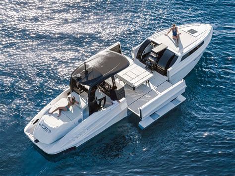 innovative catamaran design best innovative boat designs boats