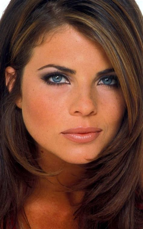 google images yasmine bleeth yasmine bleeth in a face to die for google search cool