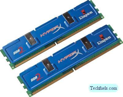 Ram Ddr2 Sekarang sejarah perkembangan ram random access memory batu karang