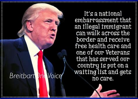 donald trump quotes on healthcare donald trump health care quote enchanting trump s health