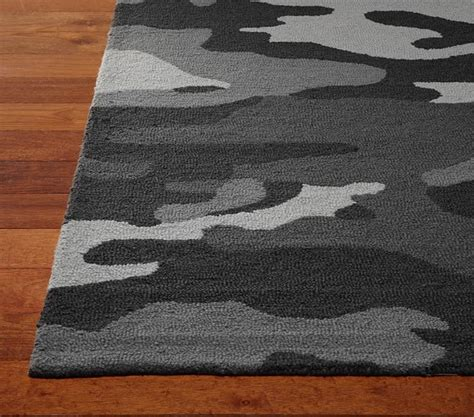 Camo Bathroom Rugs Camo Bathroom Rugs Camo Bathroom Rugs 28 Images Woodland Camo Quot The Woods Quot Memory Foam