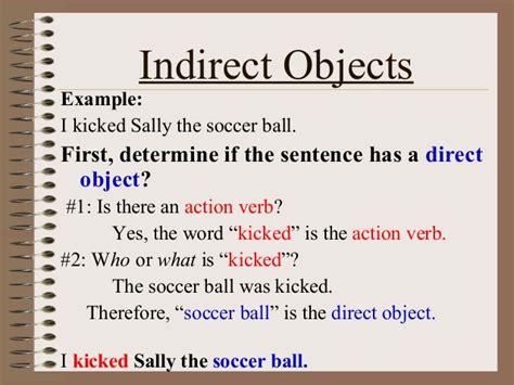 sentence pattern direct object hortative sentence exles seterms com