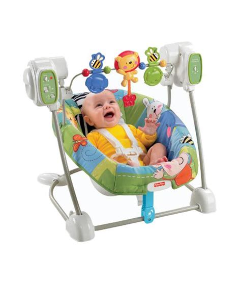 fisher price dog swing fisher price discover