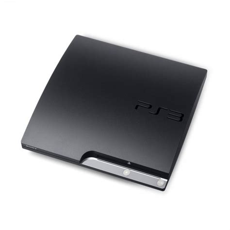 Sony Playstation 3 Ps3 Ps 3 Mesin Jepang Hdd 160 Gb sony playstation 3 slim 320gb move starter pack photos