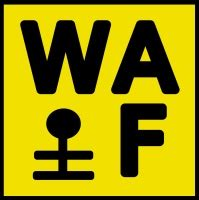Waf Wikipedia Waf Project Template