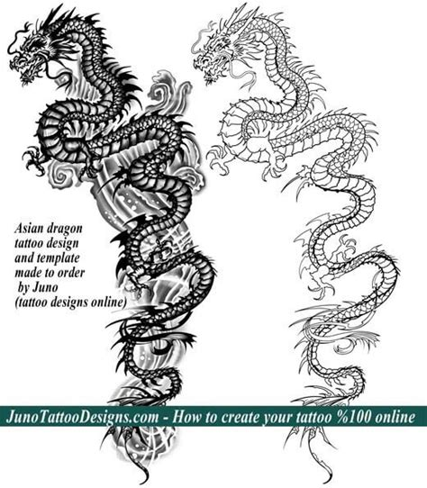 juno tattoo designs galleries by juno how to create a 100