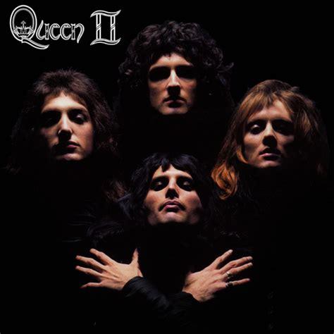 queen film k song music from the big chair queen ii 1974