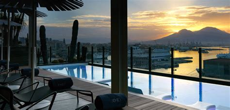 hotel con in napoli hotel con spa cania offerte weekend hotel benessere