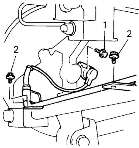 repair anti lock braking 2006 suzuki grand vitara auto manual service manual repair anti lock braking 1999 suzuki swift free book repair manuals service