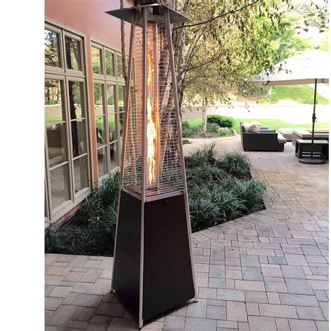 Garden Sun Pyramid Patio Heater Gardensun Patio Heater Parts 1749 Regarding Pyramid Patio Heater Pyramid Patio Heater Design