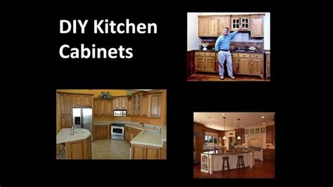 Build Your Own Kitchen Cabinets Pdf by Wood Work Plans Building Your Own Kitchen Cabinets Pdf Plans