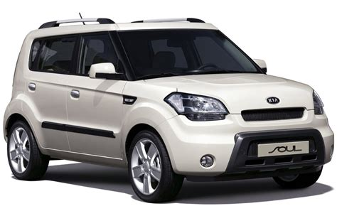 2004 Kia Reviews Kia Soul 2004 Review Amazing Pictures And Images Look
