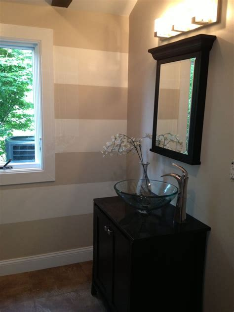 Livingroom Paint Benjamin Moore Cedar Key And White Dove Bathroom