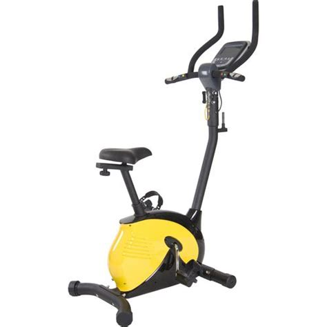 marcy air 1 fan exercise bike game rider upright exercise bike