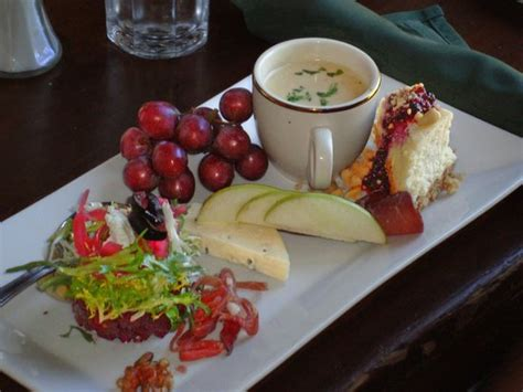 eat adventures food tours portland all you need to