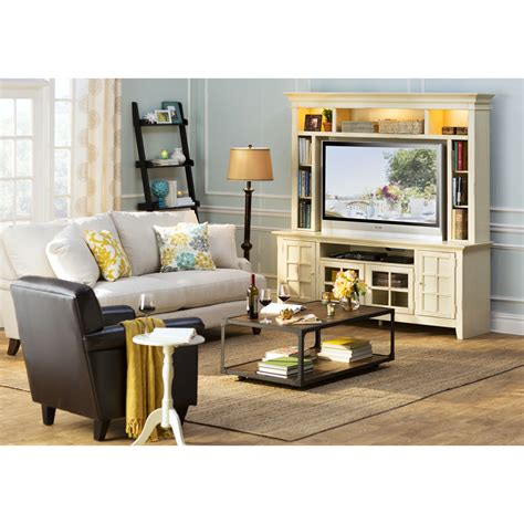 living room furniture austin trent austin design beltzhoover coffee table reviews