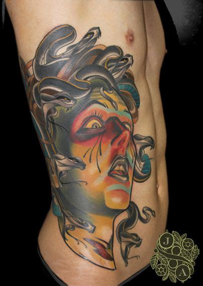 tattoo aliso viejo tattoo s 10 handpicked ideas to discover in tattoos