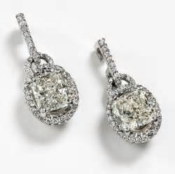 ear rings images earrings diamonds wallpaper