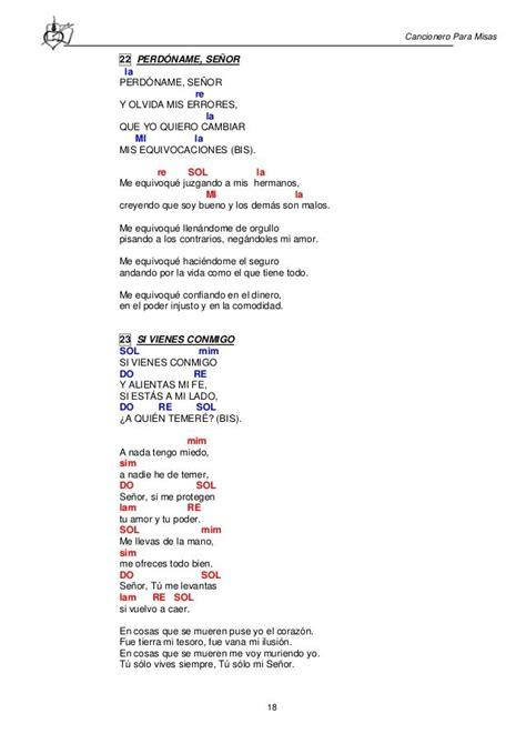imagenes retro letra y acordes mejores 487 im 225 genes de m 250 sica letra flamenco musica en