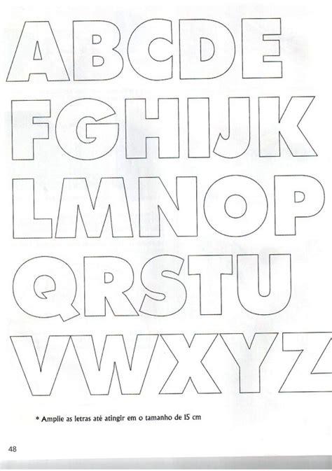 template for alphabet stencils abc s stencil template letra stencil