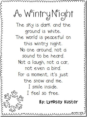 new year poem ks2 free winter poem kinderland collaborative