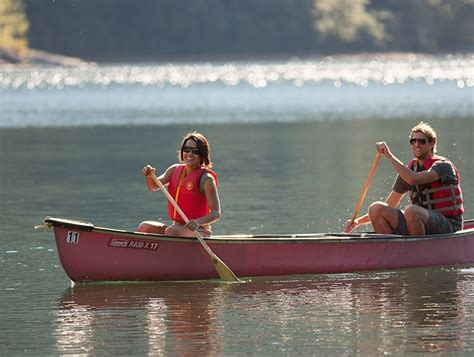 paddle boat rentals deer lake park 5 ways to have an outstanding day at deer lake park