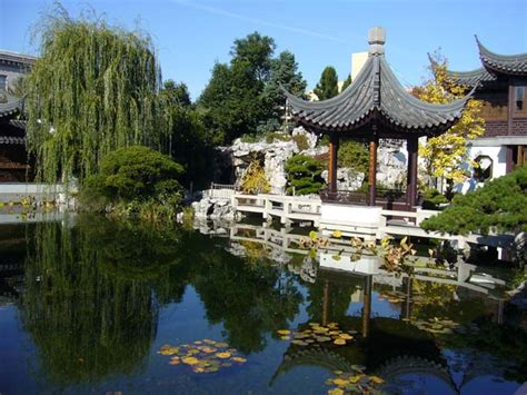 Lan Su Garden Hours by 48 Hours In Portland A Stoner S Guide Colorado Pot Guide