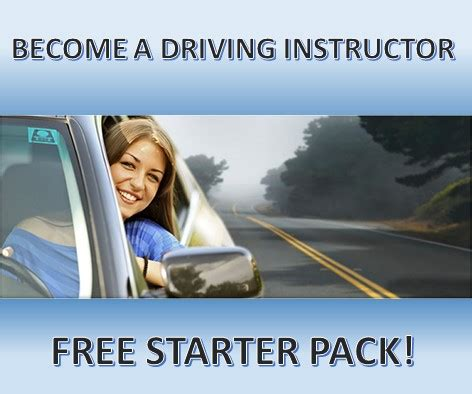 become a driving instructor wolverhton