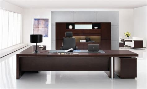 sleek white office desk professional office desk sleek modern desk executive