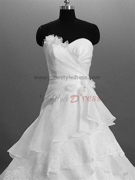 Bra Wedding Gown - bras for wedding dresses junoir bridesmaid dresses
