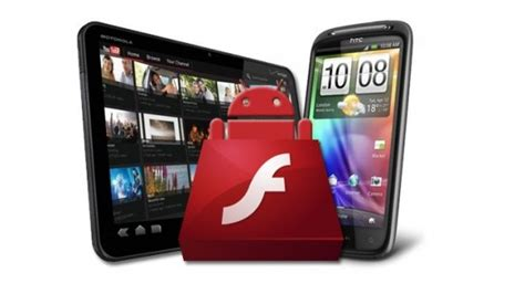 adobe flash player apk for android android jelly bean no soportar 225 flash poderpda