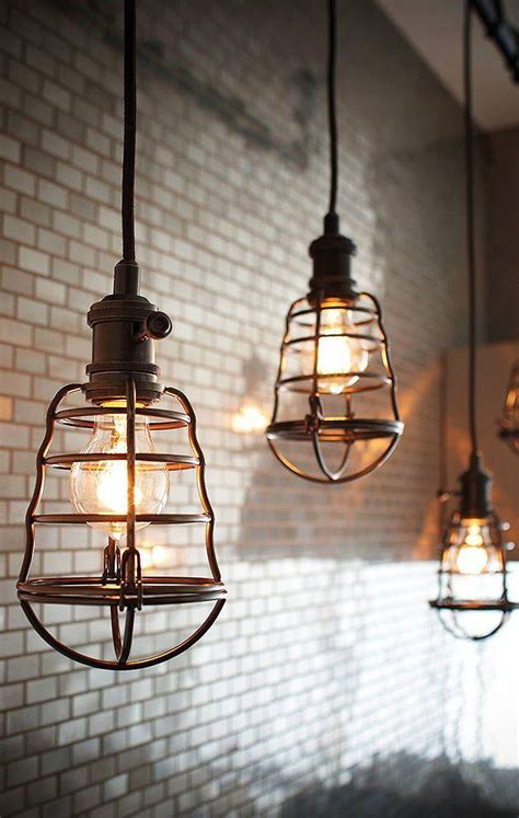 rustic pendant light fixtures best 25 rustic pendant lighting ideas on