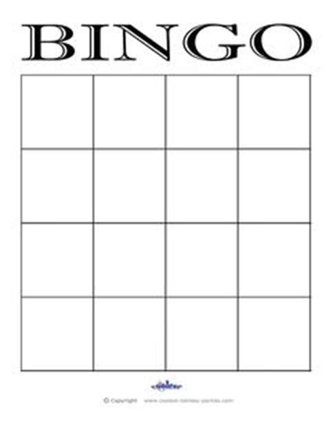 Bowling Bingo Card Template by Bowling Bingo Printable Card 01 Jpg Box Boys And