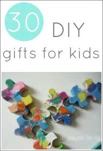 Diy Gifts For Toddlers - gifts for 5th graders gifts for dimples and